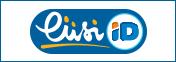 Liisi_ee
